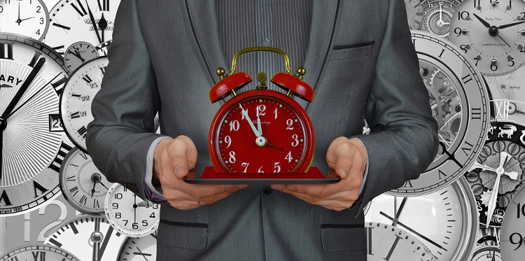 Bespaar tijd en geld met marketing automation
