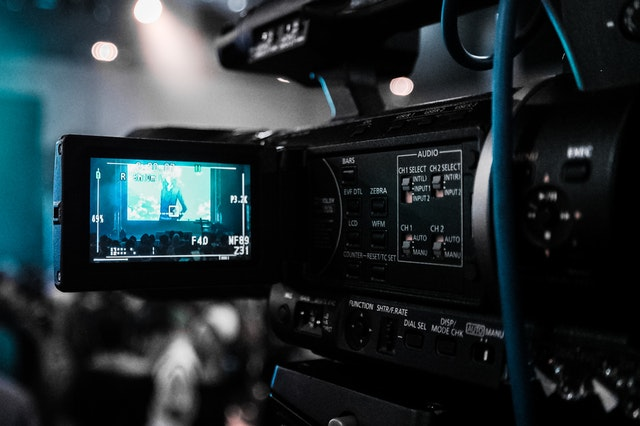 video marketing voor meer engagement en sales